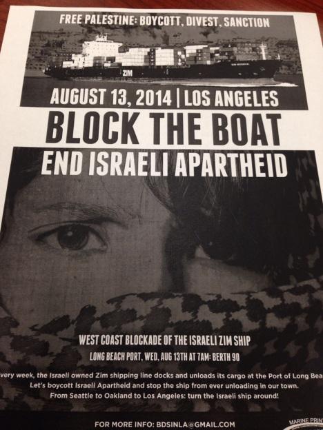 Boycott 2